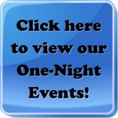 One-Night Events Button