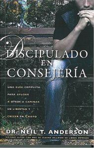 Discipulado_en_Consejeria (Discipleship Counseling)