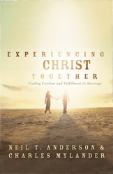 Experiencinfg Christ Together