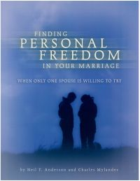 finding_personal_freedom_in_your_marriage