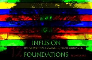 Foundations Cover Redo