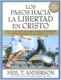 Los_Pasos