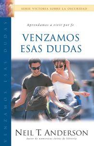 Venzamos_Esas_Dudas