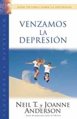 Venzamos_la_Depresion