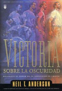 victoria_sobre_la_oscuridad