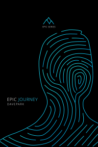 Epic Journey Front-3